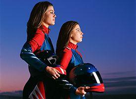 Jen Davidson, Jean Racine - 2002