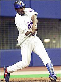 Vladimir Guerrero