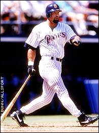 Ken Caminiti
