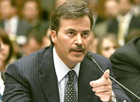 http://a.espncdn.com/media/mlb/2005/0801/photo/a_palmeiro_275.jpg