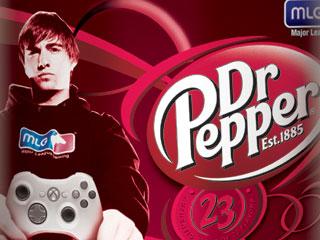 COM_081120games_DrPepperReveal1v.jpg
