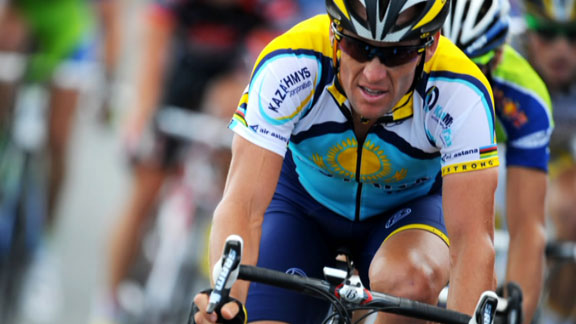 lance armstrong cancer diet macrobiotic