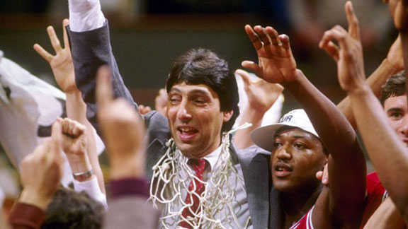 http://a.espncdn.com/media/motion/2009/1202/jimmyV4.jpg