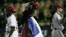 República Dopminicana mantiene el liderato en la Serie del Caribe
