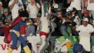 República Dominicana se impuso con su ofensiva para retener el liderato de la Serie del Caribe