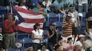 El mejor análisis del duelo Pto. Rico-México por nuestros expertos en el Caribe