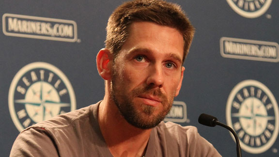 cliff lee yankees. Yankees.Tags: Cliff Lee