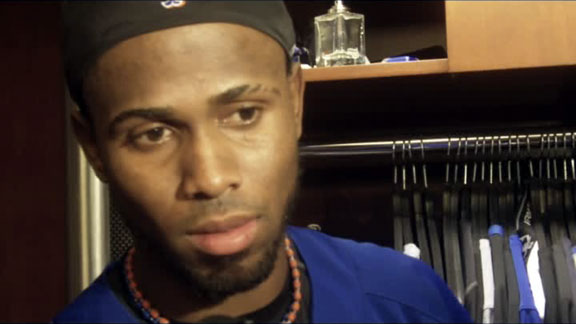 new york mets jose reyes. Jose Reyes. NEW YORK
