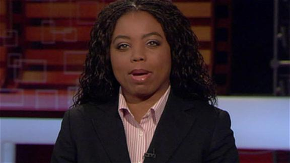 Jemele Hill Photos http://espn.go.com/blog/nfceast/post/_/id/22142/vick-for-mvp