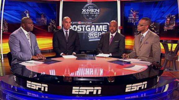 NBA.2012.Reg.S.(05 march).DAL.Mavericks.vs.OKC.Thunder.540p