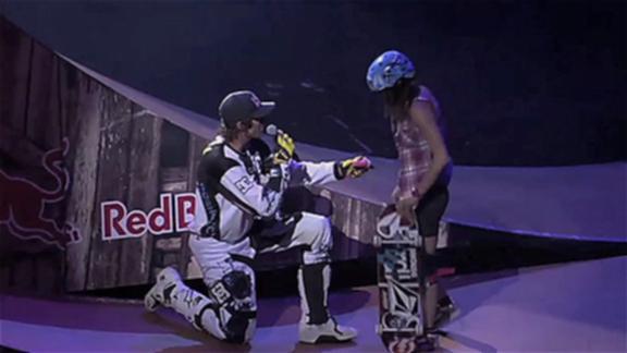 Nitro Circus Live Las Vegas