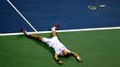 Rodrigo y Tony Pena analizaron la final entre Djokovic y Nadal en el US Open 2011