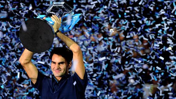 http://a.espncdn.com/media/motion/2011/1127/dm_111127_ten_federer_hgh.jpg