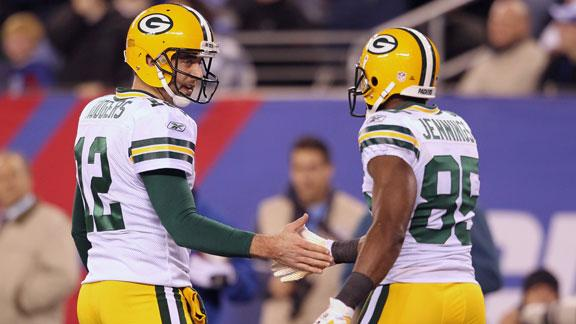 Charles Woodson Green Bay Packers Suffers Concussion New York