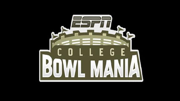 espn college football rankings top 100 who won last night college football game