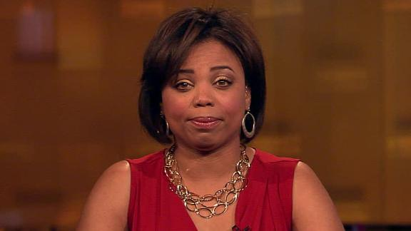Jemele Hill Photos http://pics10.this-pic.com/key/jemele%20hill%20bio