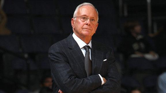 http://a.espncdn.com/media/motion/2012/0328/dm_120328_ncb_nba_larry_brown_coaching.jpg