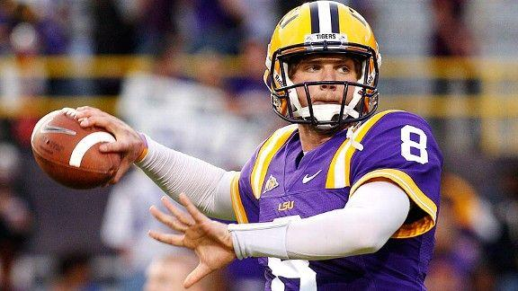 http://a.espncdn.com/media/motion/2012/0330/com_120330_low_mettenberger_120330.jpg