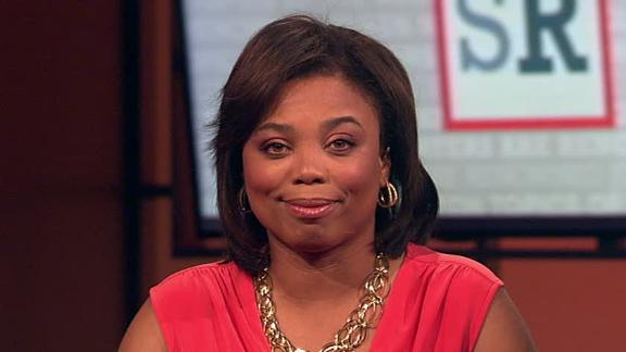 Jemele Hill Photos http://forum.bodybuilding.com/showthread.php?t=144584661&page=1