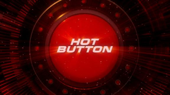 Video - Hot Button: Who Do You Miss More?
