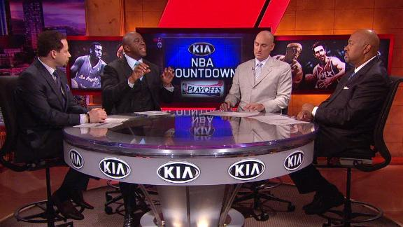 Video - Can Kobe Change Lakers?