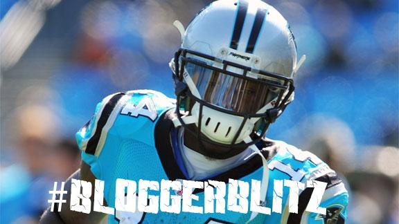 Video - Blogger Blitz: Edwards Experiment Over