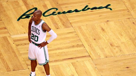 2012 NBA free agency -- Boston Celtics, Memphis Grizzlies join …