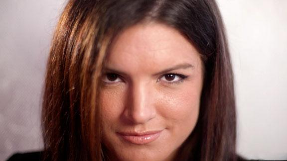 - com_120705_espnw_in_the_game_gina_carano_full_interview