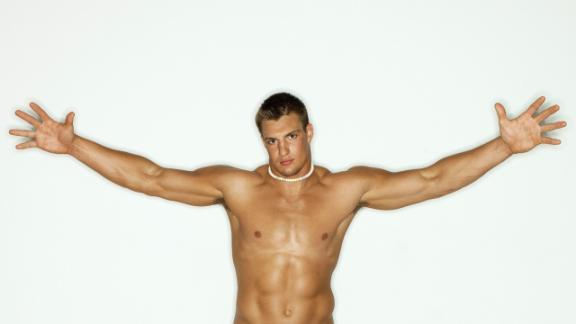 gronkowski brothers nfl nfl spreads and over unders