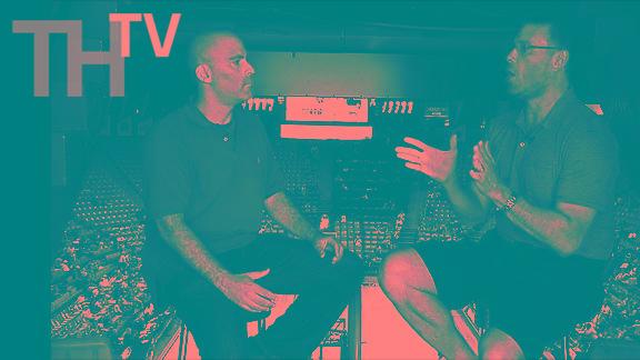 Video - TrueHoop TV: Summer League Primer