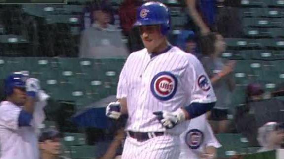 Cubs' Volstad snaps 24-start winless streak
