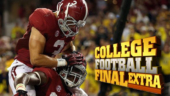 eye on college football espn college football final