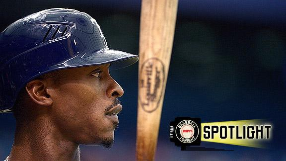 Video - Upton's Day