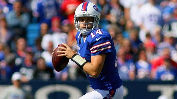 Spiller helps Bills bounce back, blast Chiefs