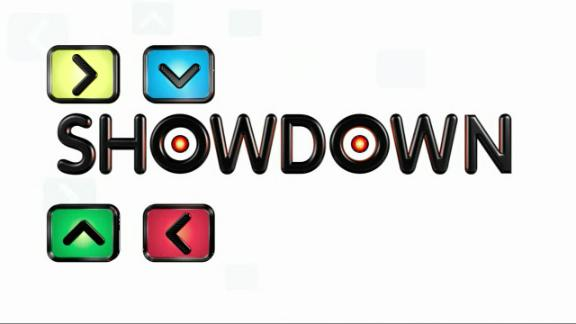Video - The Showdown