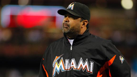 Video - Heath Bell Critical Of Ozzie Guillen