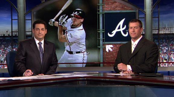 Video - Farewell Chipper