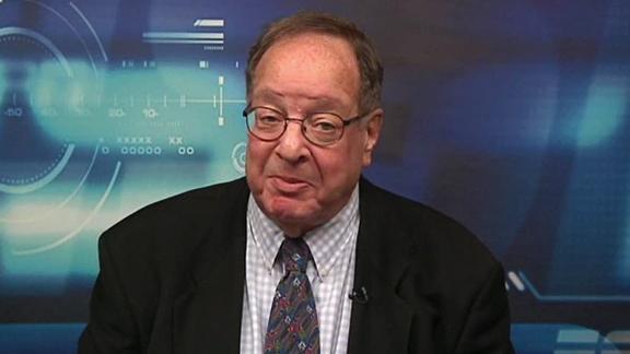 Video - Hank Goldberg's Week 4 Picks