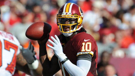 Wrap-up: Redskins 24, Buccaneers 22