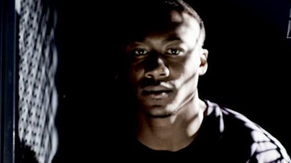 Video - E:60: Brandon Marshall