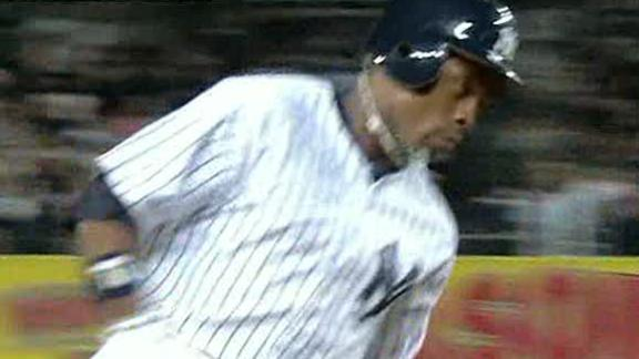 Video - Yankees Crush Red Sox 10-2