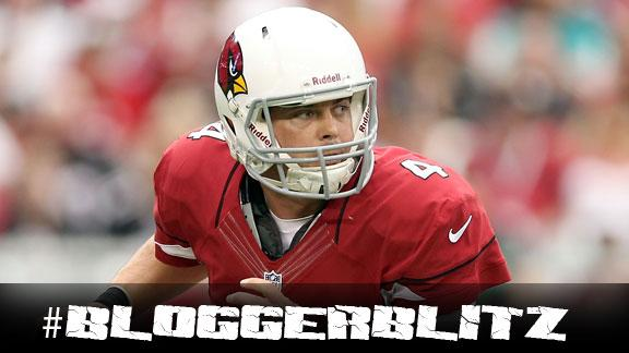 A vote for Kevin Kolb after Cards' 4-0 start