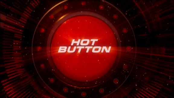 Video - Hot Button: Most Important Laker