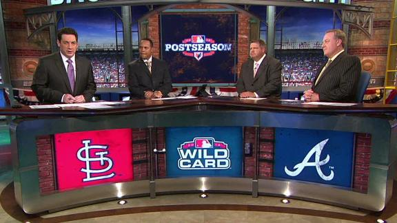 Video - Keys For Wild Card Games