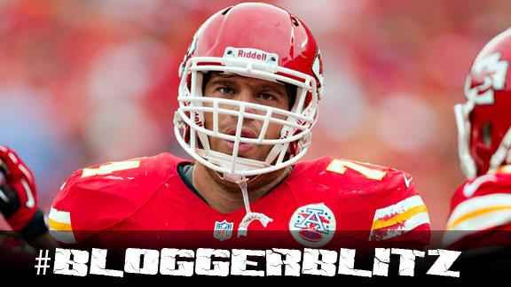 Video - Blogger Blitz: AFC West News And Notes