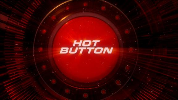 Video - Hot Button: 2012 or 2006?
