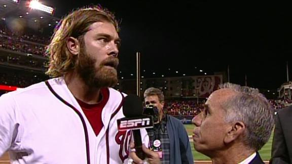 Video - Werth The Hero
