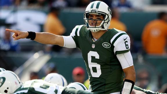 Wrap-up: Jets 35, Colts 9