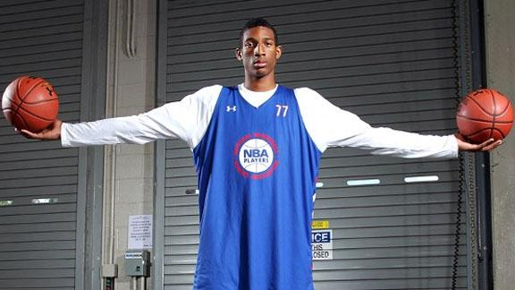 Calipari S Kentucky Wildcats Are Young Streaky And Loaded: Marcus Lee Chooses Kentucky Wildcats, Joins Loaded