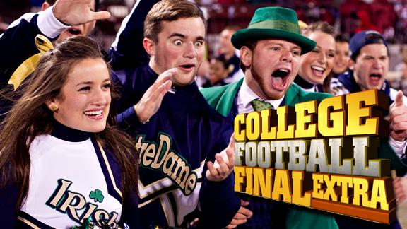 espn college football final latest line ncaa